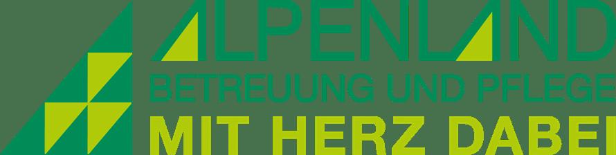 Alpenland Pflege