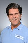 Christoph Teichen - Therapeutischer Leiter, UniReha Köln