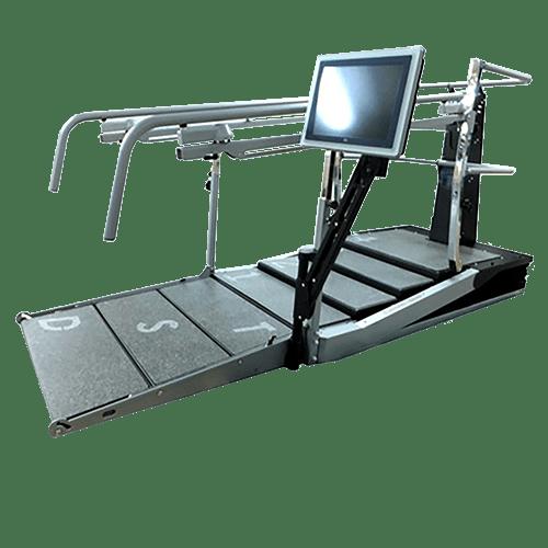 DST 8000 Pro