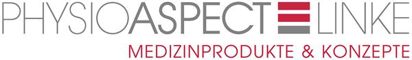 Physioaspect Logo