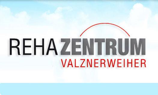 Reha Zentrum Valznerweiher 2