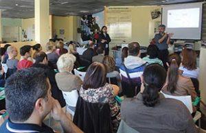 Physio-Aspect Seminar - auch Physioaspect Seminar für Therapeuten und Anwender