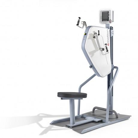 motion body 800 med