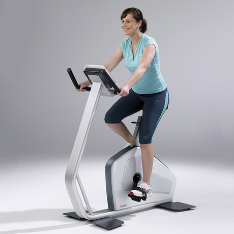 motion cycle 800 med