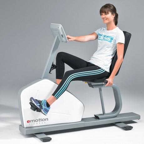 motion relax 600 med