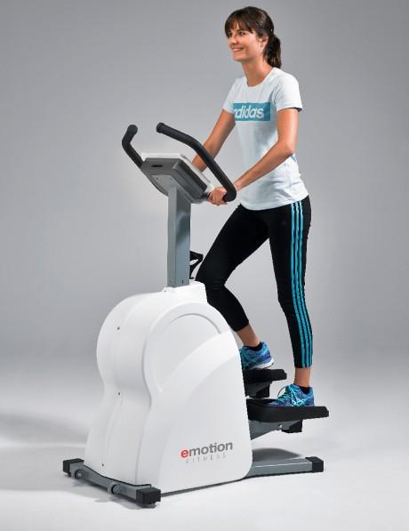 motion stair 800 med